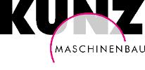Kunz Maschinenbau GmbH